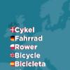 cykel-blaa-til-web
